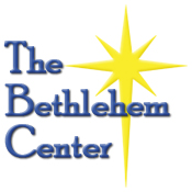 The Bethlehem Center